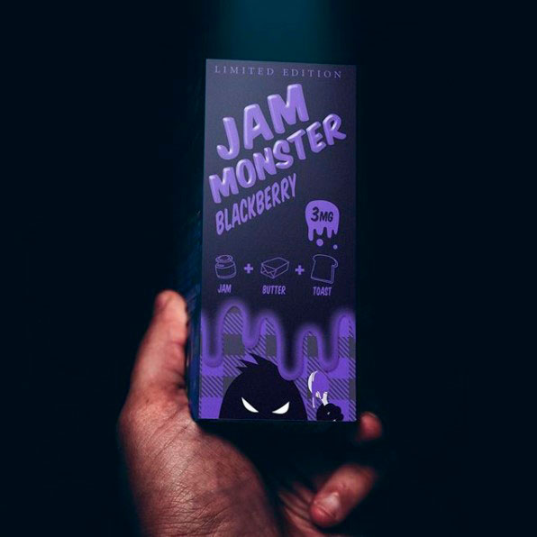 jam_monster_blackberry5