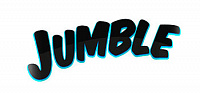 Jumble by Taboo x Hungry