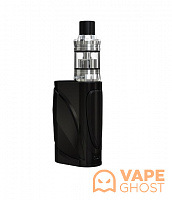 Набор Eleaf iKuu Lite Kit (GS Air 3) 22W