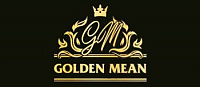Golden Mean by Red Smokers