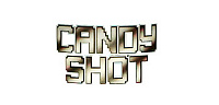 Candy Shot by Vape Shot