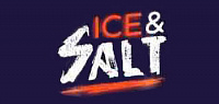 Ice and Salt