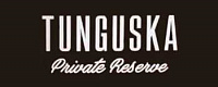 Tunguska Private Reserve by Black Box Liquid