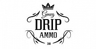 Drip Ammo by Five Star Juice