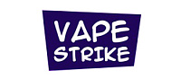 Vape Strike