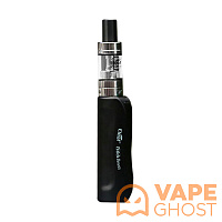 Набор Eleaf iStick Amnis with GS Drive Kit
