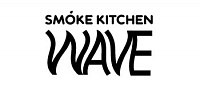 Wave by Smoke Kitchen