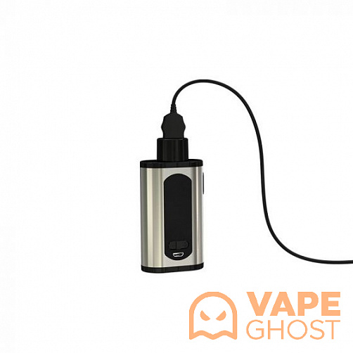 Набор Eleaf Invoke Kit 220W