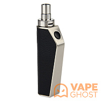 Набор Eleaf Aster Total Kit