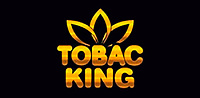 Tobac King by Candy King