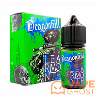 Жидкость Learmonth Salt v2 Dragonhill 30 мл