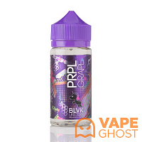 Жидкость BLVK Unicorn PRPL Grape 100 мл