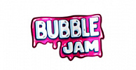 Bubble Jam by Jam Vape Me (JVM)