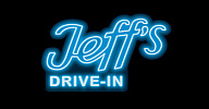 Jeff's Drive-In