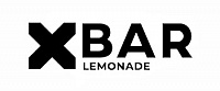 X-Bar Lemonade by Pride Vape