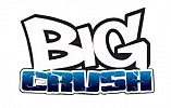 Big Crush