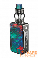 Набор VooPoo Platinum Edition Drag 2 Kit 177W