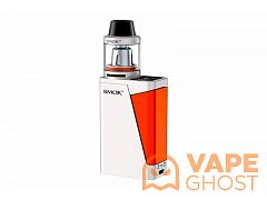 Набор Smok H-Priv Mini Kit 50W