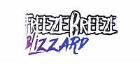 Freeze Breeze Blizzard by Vape Ликвидъ
