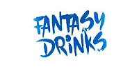 Fantasy Drinks by Vape Shot