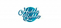 Hubble Bubble by Vape Shot