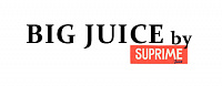 Big Juice by Suprime