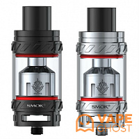 Бак Smok TFV12 Cloud Beast King