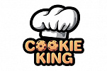 Cookie King by Candy King