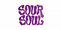 Sour Soul by Vape Shot
