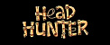 Head Hunter by Voodoo Lab
