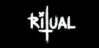 Ritual by Voodoo Lab