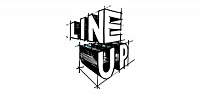 Line Up by Taboo Production
