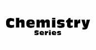Chemistry Series by Gas Group