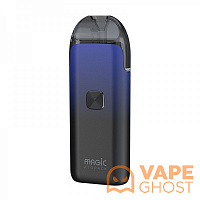 Набор JoyeTech Atopack Magic Kit