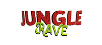 Jungle Rave