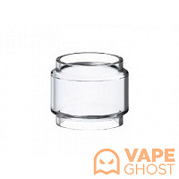 Стекло бака Asmodus Dawg RTA Bubble Glass