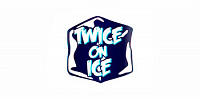 Twice On Ice by Hungry