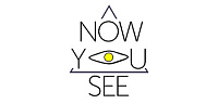 Now You See