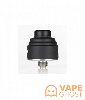 Дрипка Gas Mods GR1 RDA (клон)