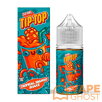Жидкость Tip-Top Salt Tropical Mango Shake 30 мл