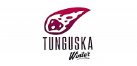 Tunguska Winter by Black Box Liquid