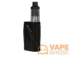Набор Eleaf iKuu Lite Kit (GS Lite) 22W