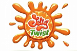 Jelly Twist
