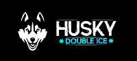 Husky Double Ice by Voodoo Lab