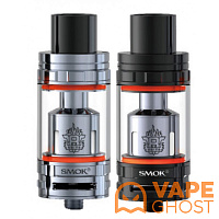 Бак Smok TFV8 Cloud Beast