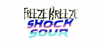 Freeze Breeze Shock Sour by Vape Ликвидъ