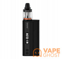 Набор Smok Quantum Brit Mini Kit 80W