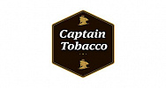 Captain Tobacco by Cotton Candy