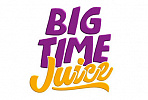 Big Time Juice