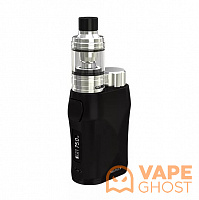 Набор Eleaf iStick Pico X Kit 75W